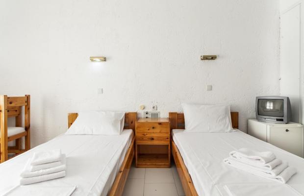 фотографии отеля Solano изображение №23