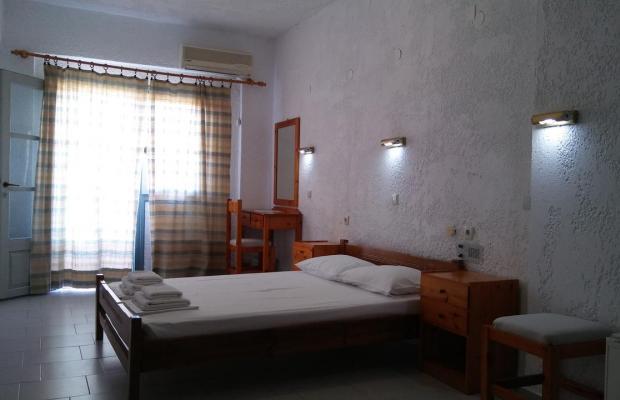 фото отеля Solano изображение №5