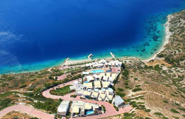 фото Theseus Beach Village изображение №30