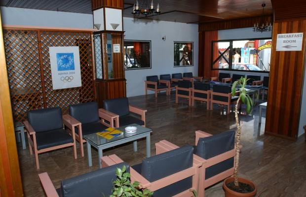 фото отеля Zafiria изображение №5