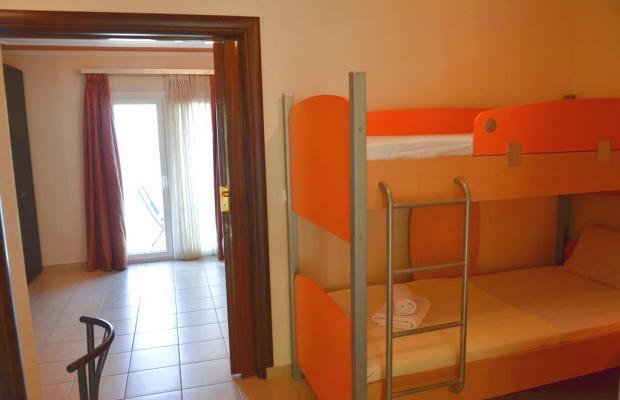 фото отеля Studio Plaka изображение №5