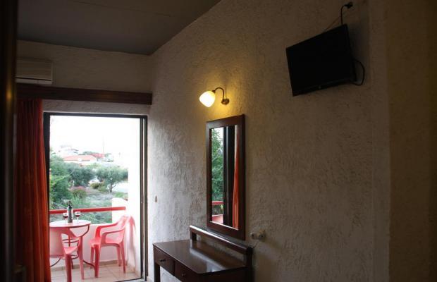 фотографии отеля Violetta изображение №19