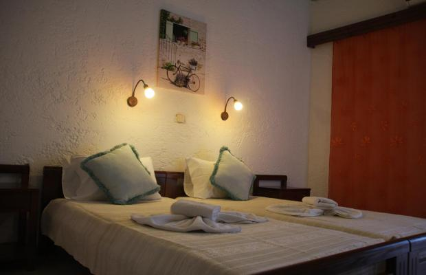 фото отеля Violetta изображение №13