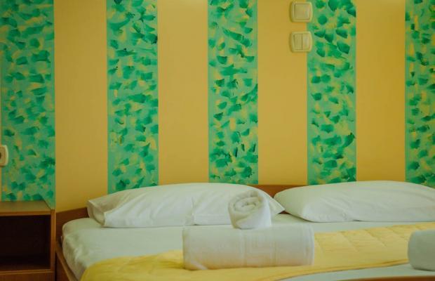 фото отеля Anassa Studios изображение №37