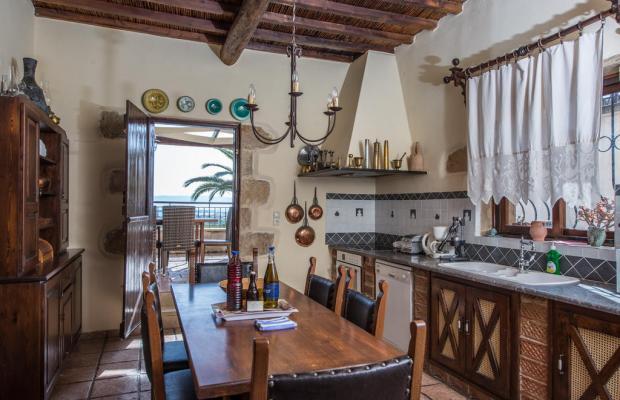 фотографии Villa Archontariki изображение №24