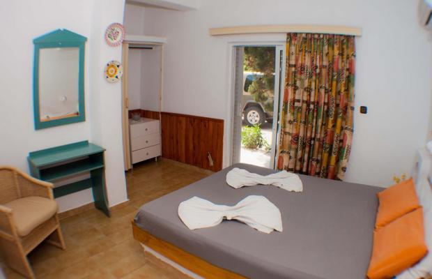 фотографии Sabrina Apartments изображение №12