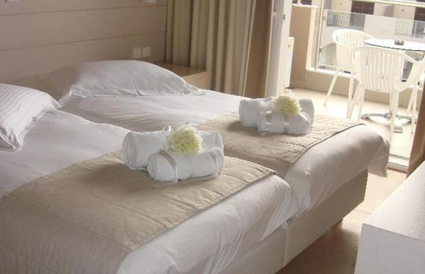фото отеля Siviris Golden Beach изображение №37