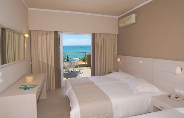 фото отеля Siviris Golden Beach изображение №29
