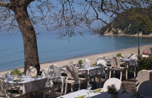 фотографии Siviris Golden Beach изображение №20