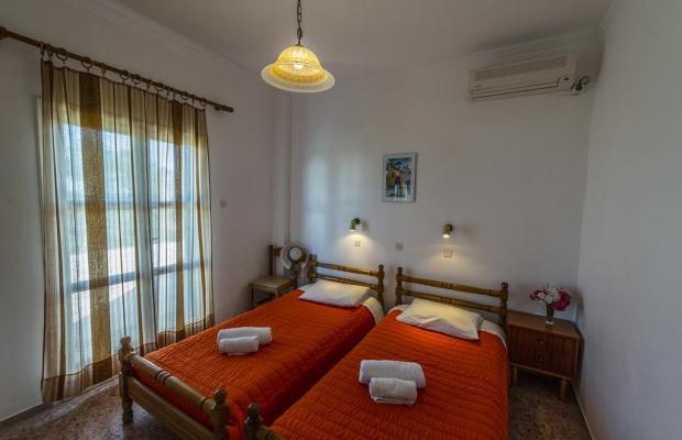 фото отеля Villa Gardenia (Lia) изображение №17