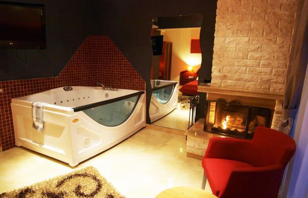 фото отеля Lidra Hotel изображение №17
