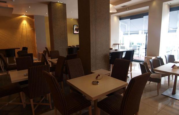 фотографии Lidra Hotel изображение №4
