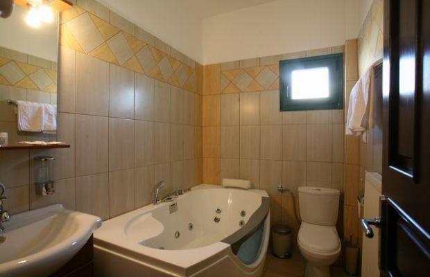 фото отеля Palladium Hotel изображение №9