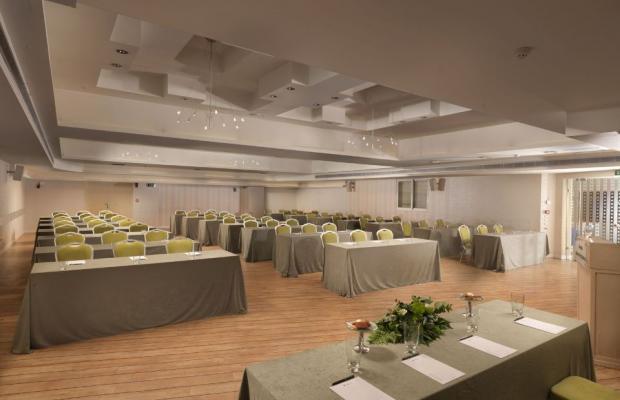 фото отеля Airotel Stratos Vassilikos Hotel изображение №13
