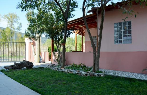 фотографии Villa Margarita изображение №24