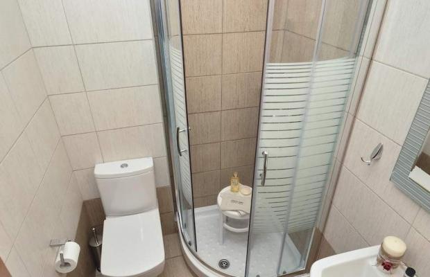 фото Vlachogiannis Hotel изображение №18
