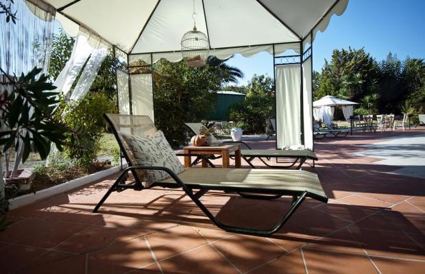 фото отеля Eden изображение №17