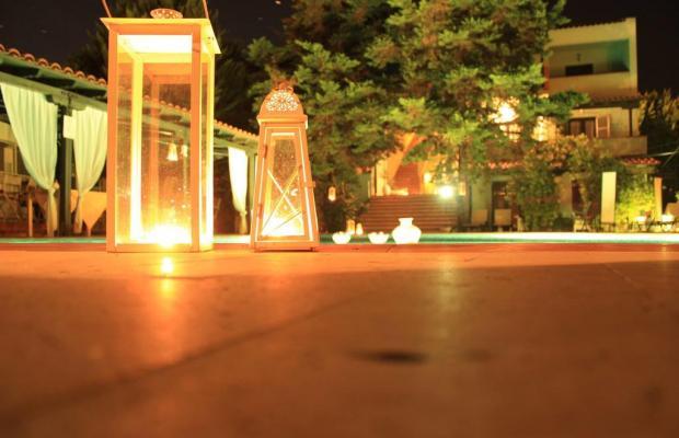 фото отеля Eden изображение №5