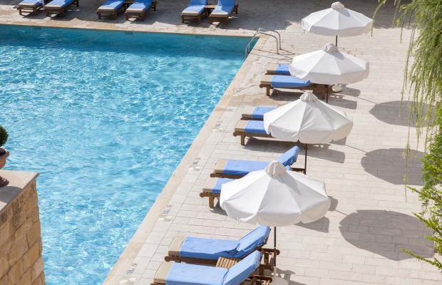 фото отеля Elysium изображение №17