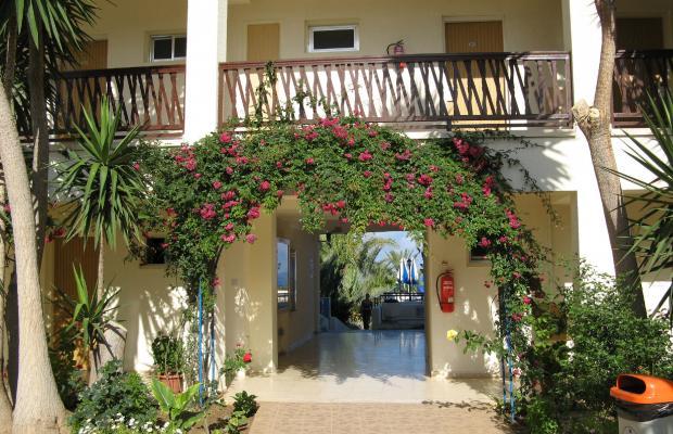 фотографии Helios Bay Hotel изображение №40