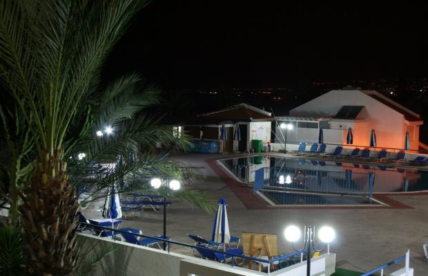 фото отеля Helios Bay Hotel изображение №17
