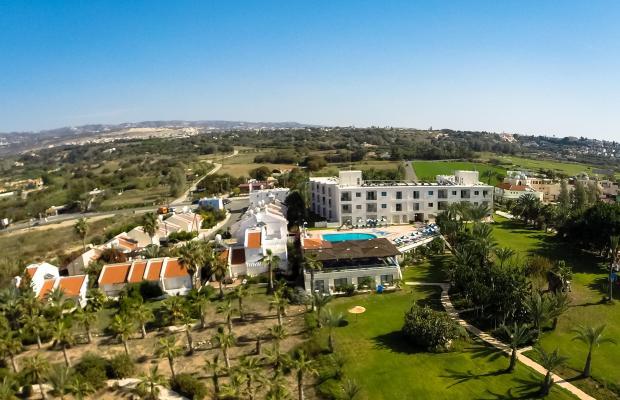 фотографии отеля Helios Bay Hotel изображение №15