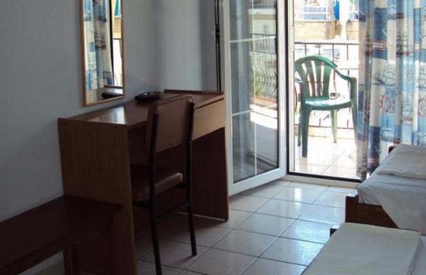 фото отеля Adonis изображение №13
