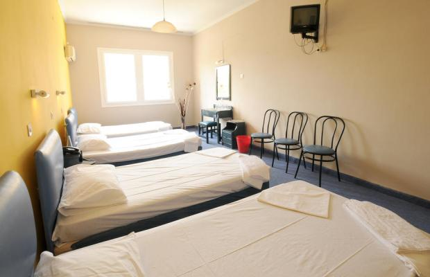 фото отеля Soho Hotel (ex. Amaryllis Inn) изображение №17
