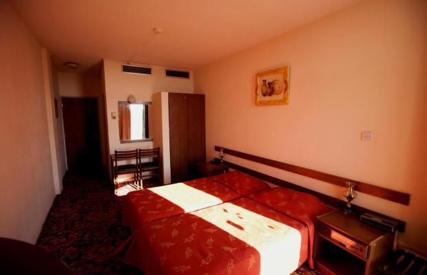 фотографии отеля Sylva изображение №27