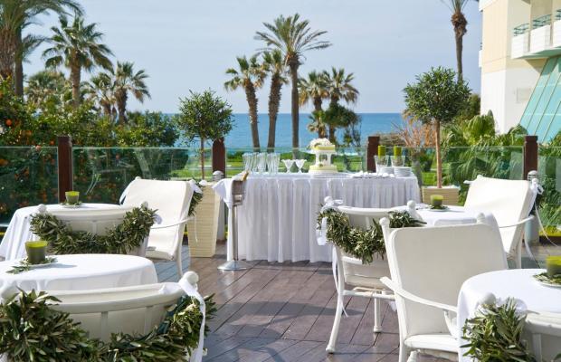 фотографии отеля Louis Imperial Beach изображение №55