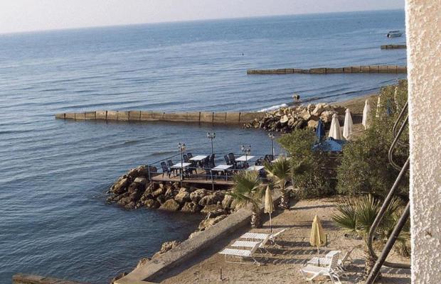 фото отеля Sandbeach Castle изображение №9