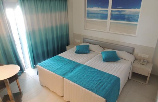 фотографии Anesis Hotel изображение №36