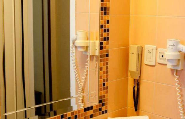 фотографии London Hotel изображение №12