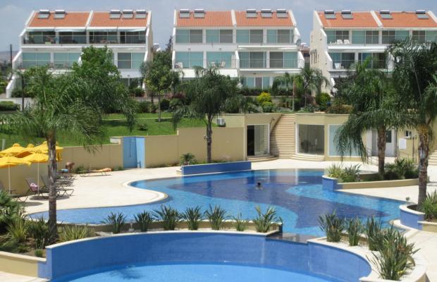 фото отеля Bayview Gardens изображение №1