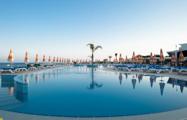 фото отеля Asterias Beach (ex. Maiorulla) изображение №21