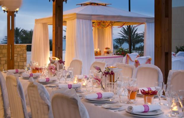 фотографии отеля Louis Ledra Beach изображение №23