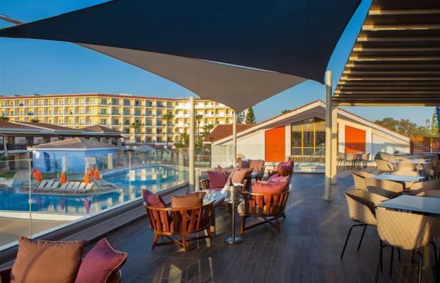 фото Atlantica Aeneas Resort & Spa изображение №30