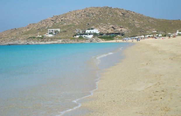 фотографии Naxos Imperial изображение №8