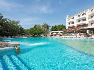 Leptos Calypso Paphos Gardens Holiday Resort, 3*
