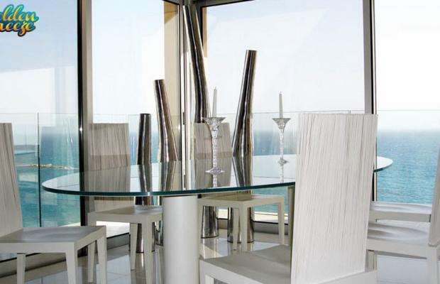 фото отеля Elena Beach изображение №17