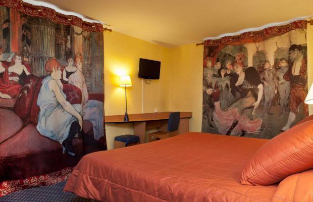 фото отеля Lautrec Opera изображение №13