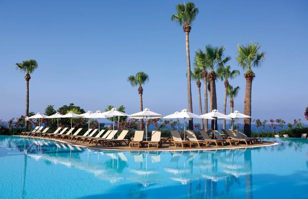 фото отеля Atlantica Club Sungarden Beach изображение №49