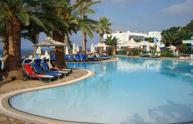 фотографии отеля Atlantica Club Sungarden Beach изображение №43