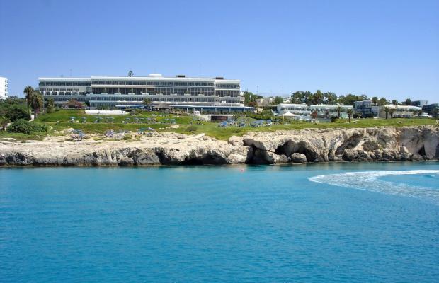 фото отеля Atlantica Club Sungarden Beach изображение №41