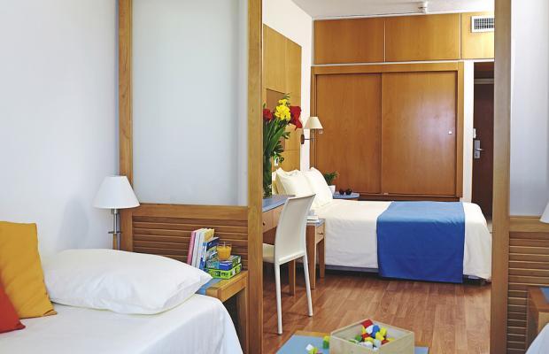 фотографии отеля Atlantica Club Sungarden Beach изображение №7