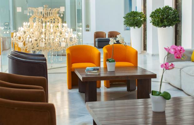 фото отеля Atlantica Sancta Napa Hotel изображение №13