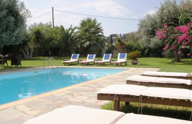 фото Villa Irini изображение №18