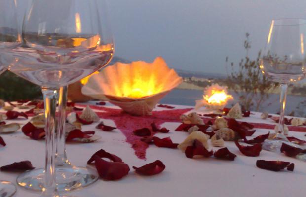 фото отеля Sentido Thalassa Coral Bay (ex. Thalassa Boutique Hotel & Spa) изображение №49