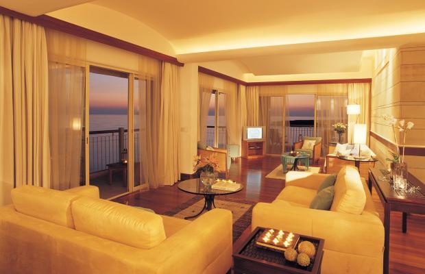 фото отеля Sentido Thalassa Coral Bay (ex. Thalassa Boutique Hotel & Spa) изображение №33