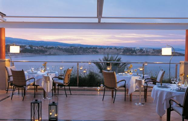 фотографии Sentido Thalassa Coral Bay (ex. Thalassa Boutique Hotel & Spa) изображение №24